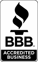 BBB duct cleaners in MInneapolis